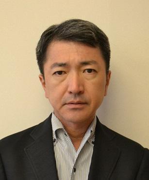 宮本 昭彦 (Mr Akihiko Miyamoto)