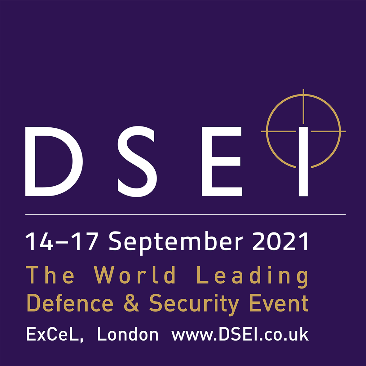 Clarion Defence & Security - DSEI 2021 - Powering Progress, Defining Your  Future