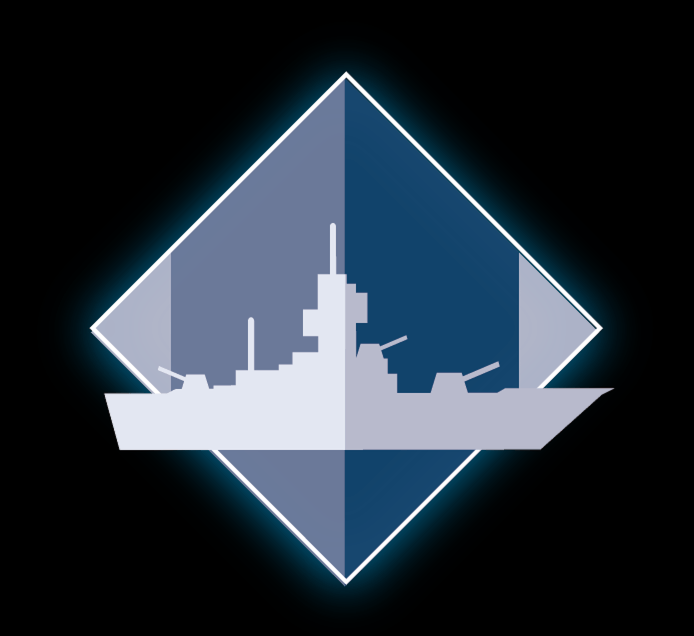 Naval Forum