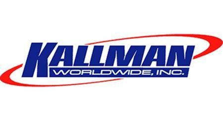 Clarion Defence grows North American footprint with Kallman Worldwide partnership