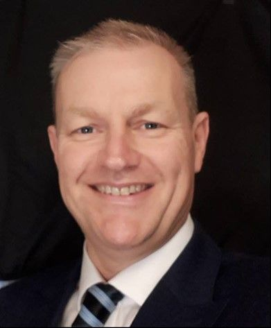 Dr Michael Holden to lead DSEI 2021 space strategy and development