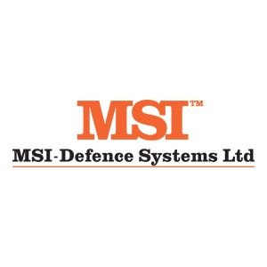 MSI-Defence Systems