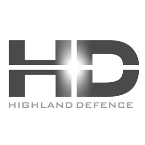 Highland Defence