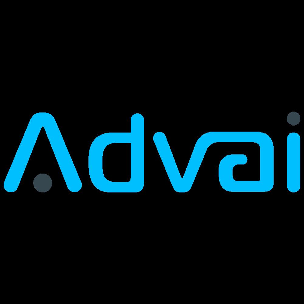 Advai