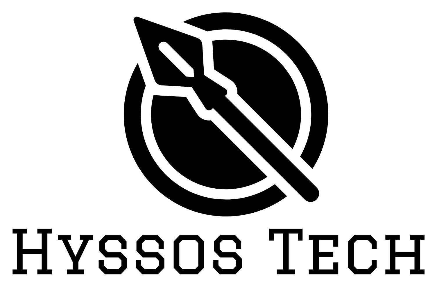 Hyssos