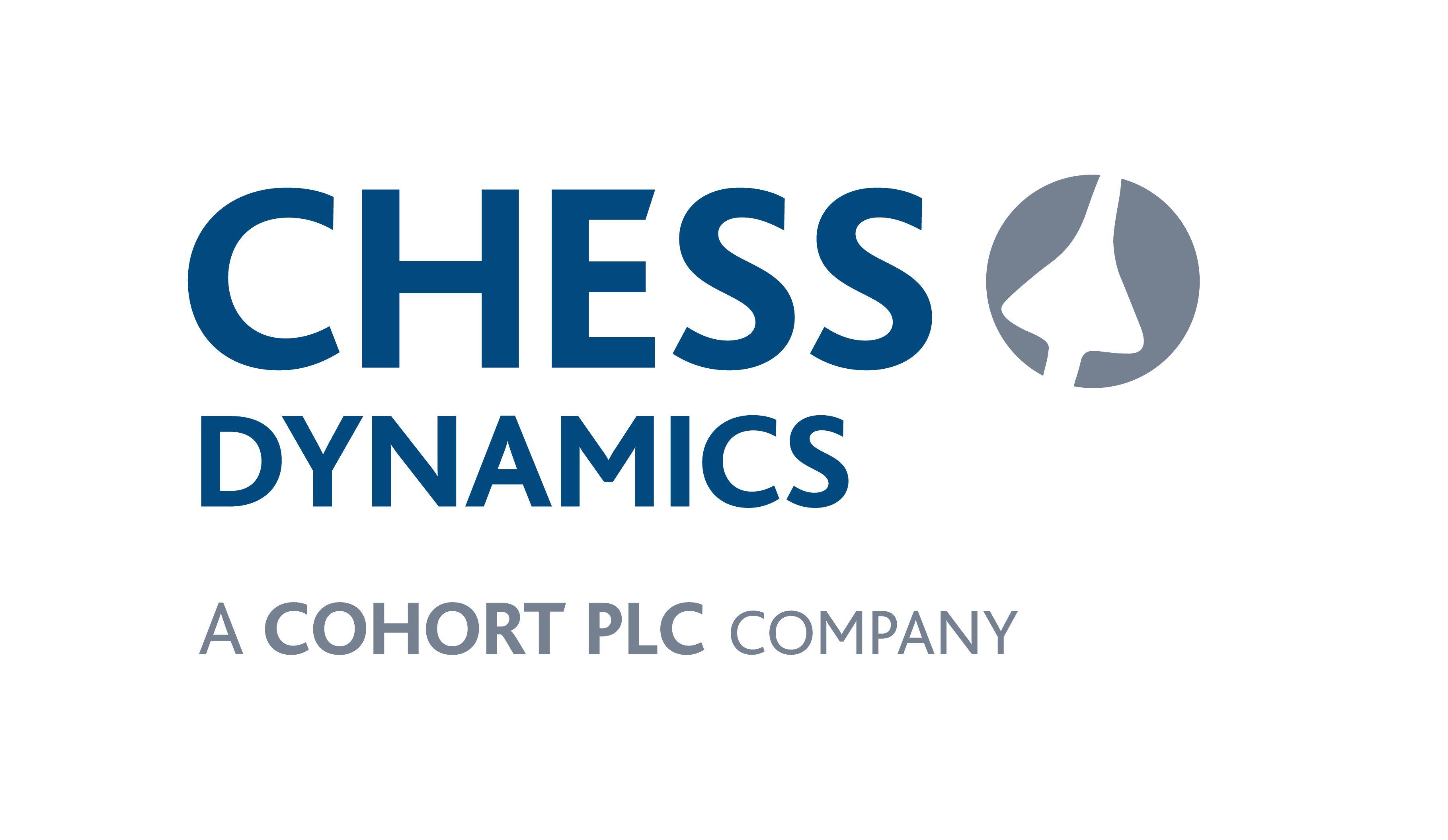 Chess Dynamics