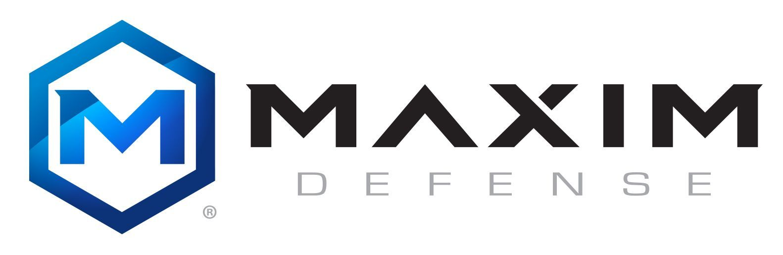 Maxim Defence