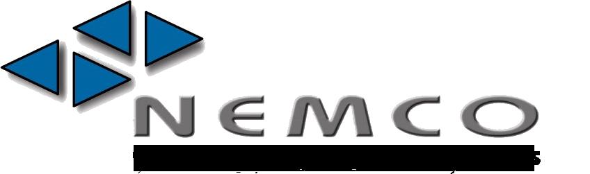 Nemco Limited