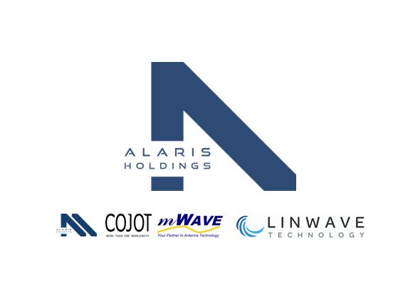 Alaris Holdings