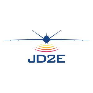JD2E Ltd