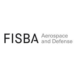 FISBA AG