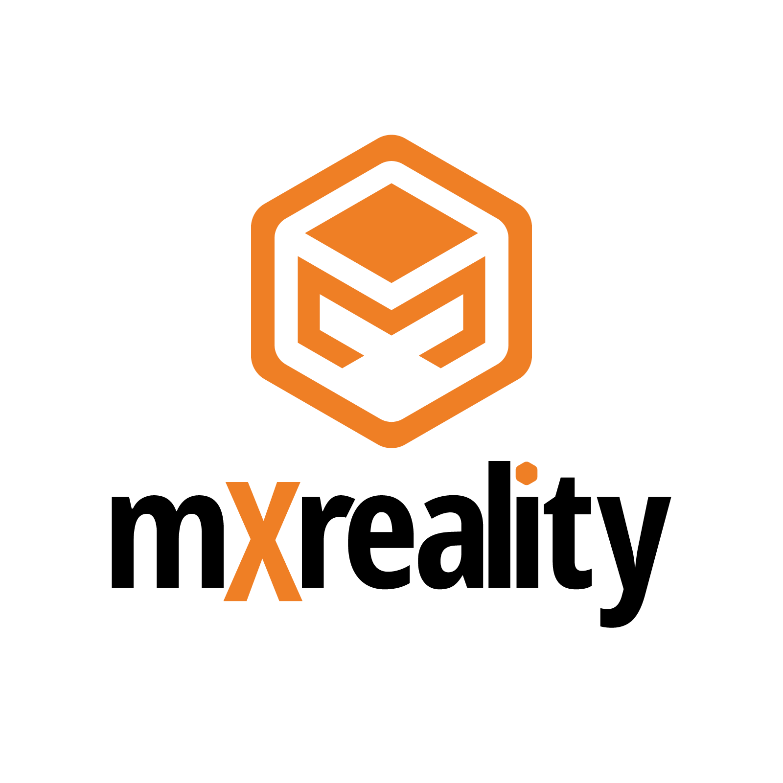 MX Reality Limited