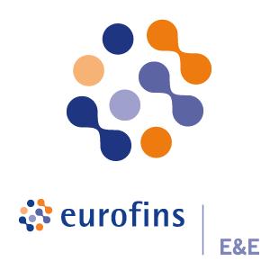 Eurofins E&E