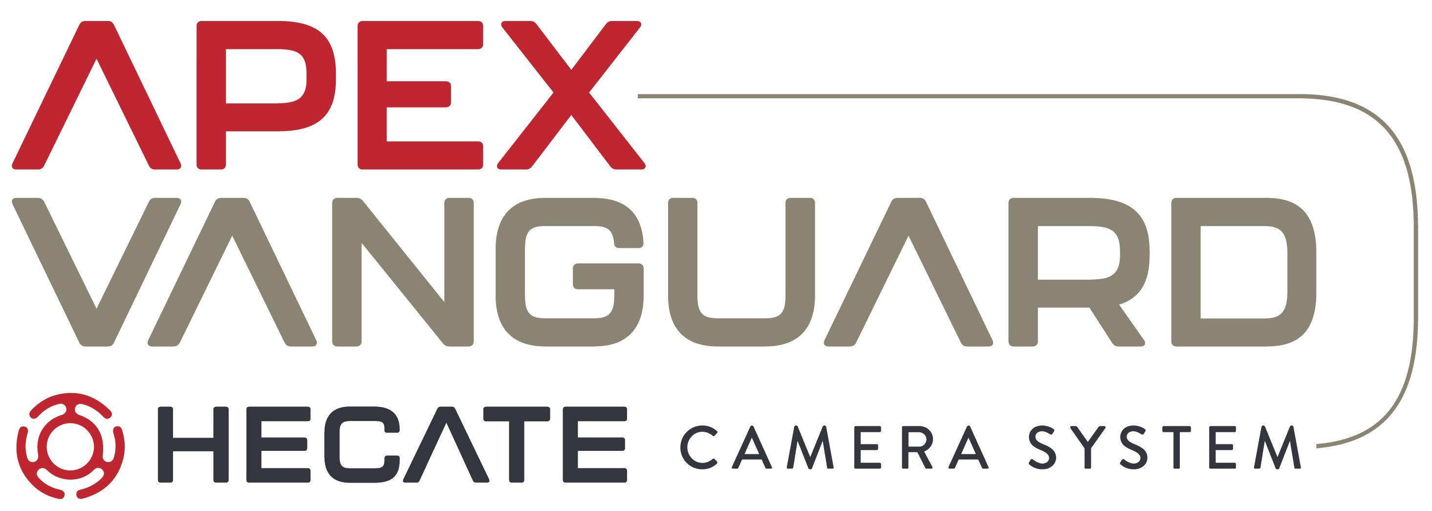 Apex Vanguard Ltd