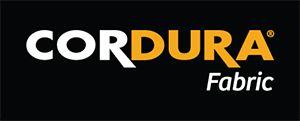 CORDURA FABRICS by INVISTA