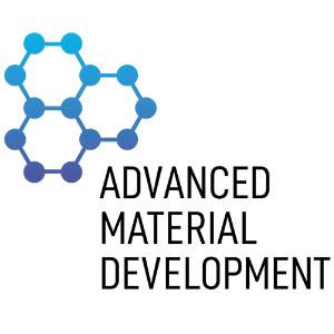 Advanced Material Development Ltd