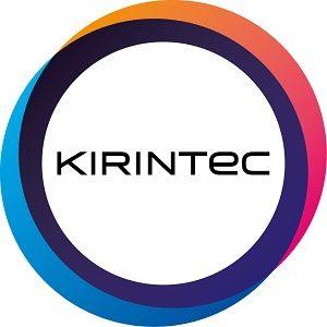 KIRINTEC (Stand 2)