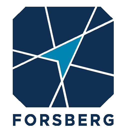 Forsberg Services