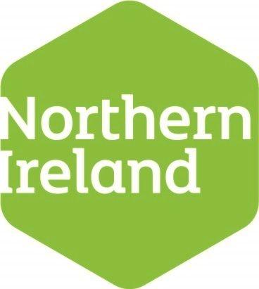 Northern Ireland Aerospace & Defence