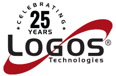 Logos Technologies, Inc.