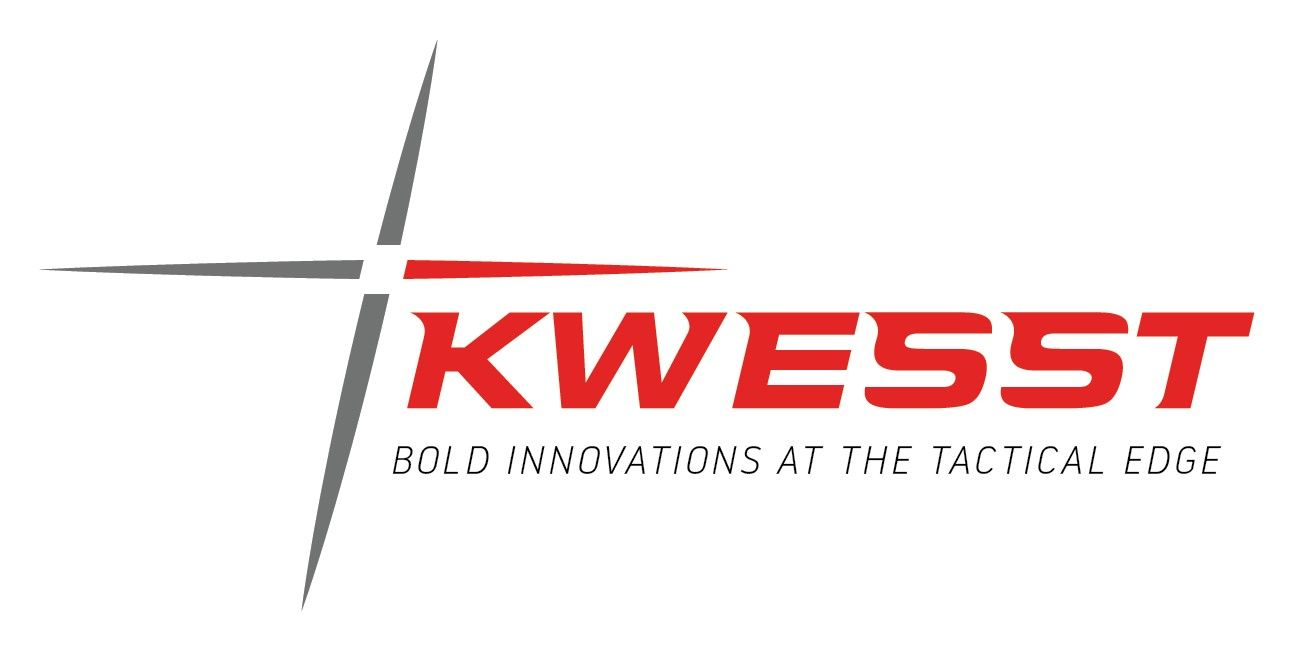 KWESST Micro Systems