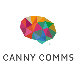 Canny Comms