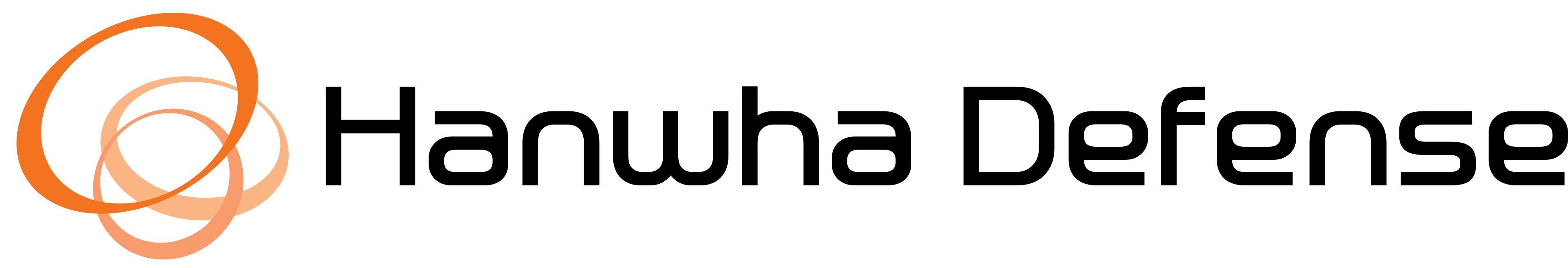 Hanwha Defense