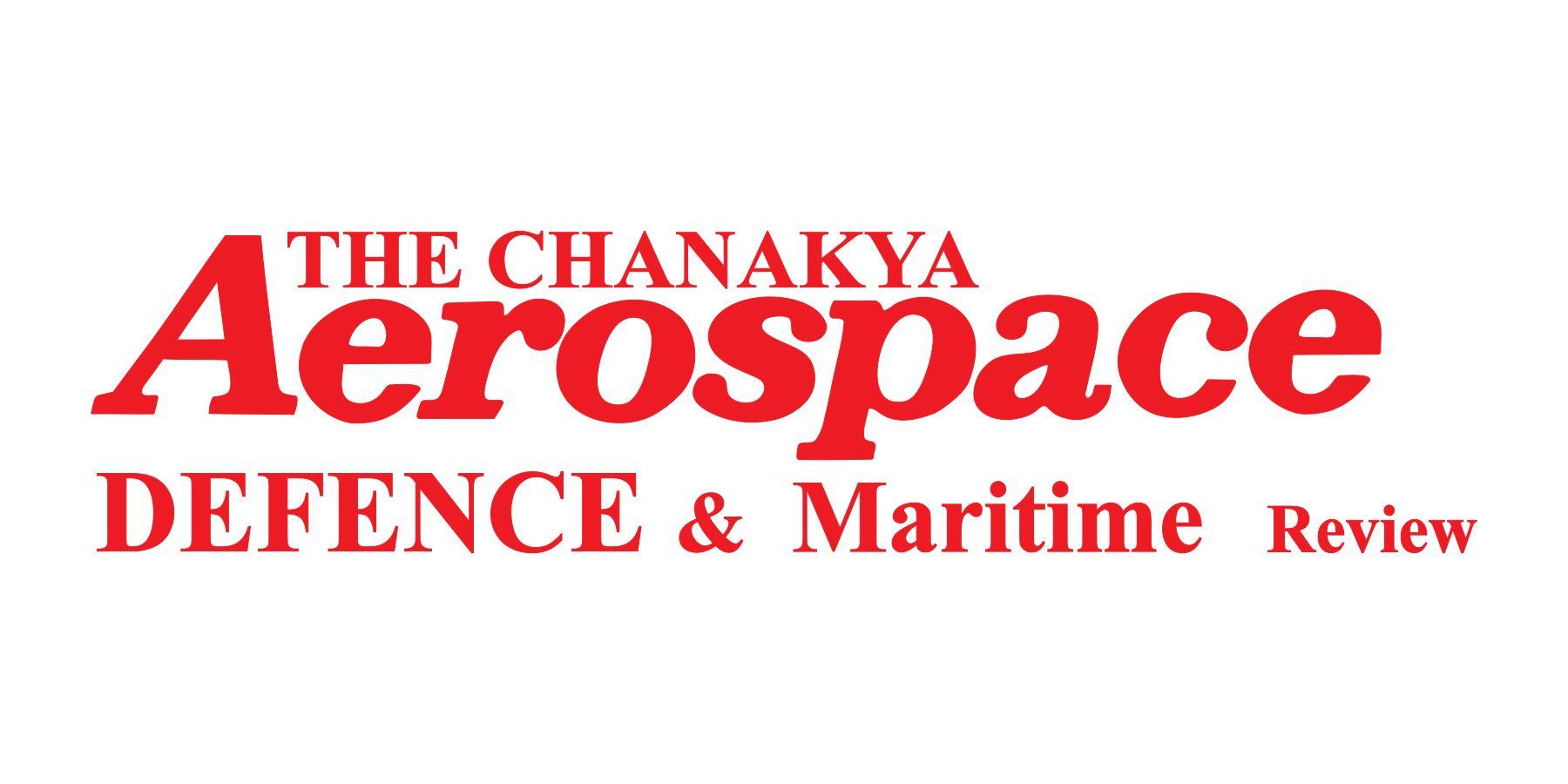 Chanakya Aerospace