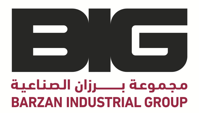 Barzan Industrial Group