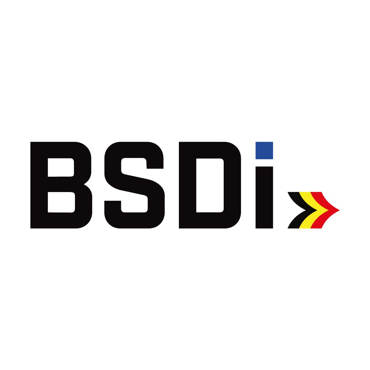 BSDI (Belgian Security and Defence Industry)