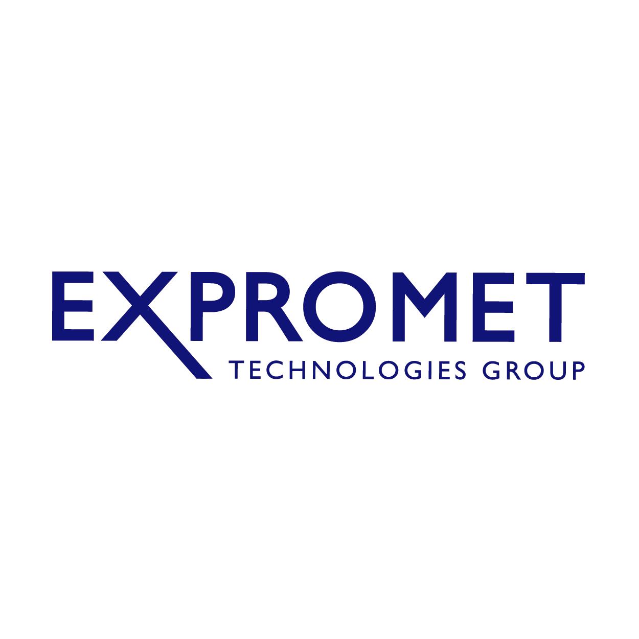 Expromet Technologies Group Ltd.