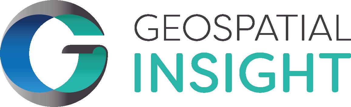Geospatial Insight