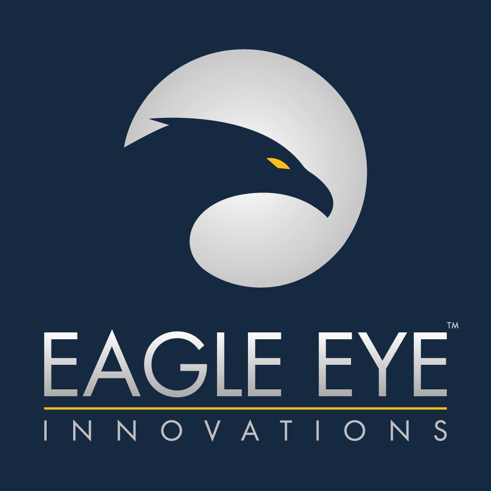 Eagle Eye Innovations Ltd