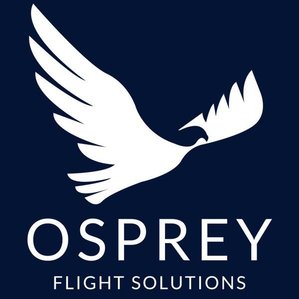 Osprey Flight Solutions