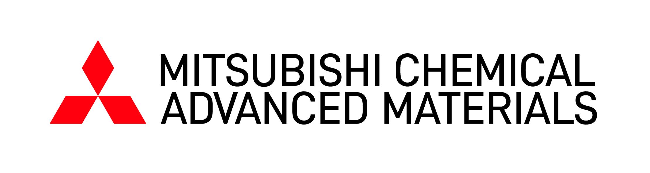 Mitsubishi Chemical Advanced Materials UK