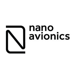 NanoAvionics UK