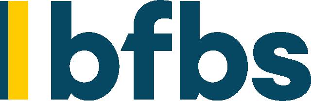 BFBS Broadcast Studio
