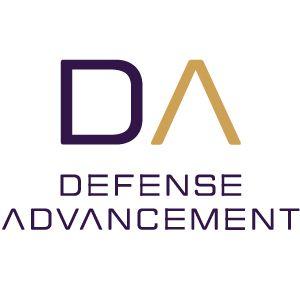 Defense Advancement