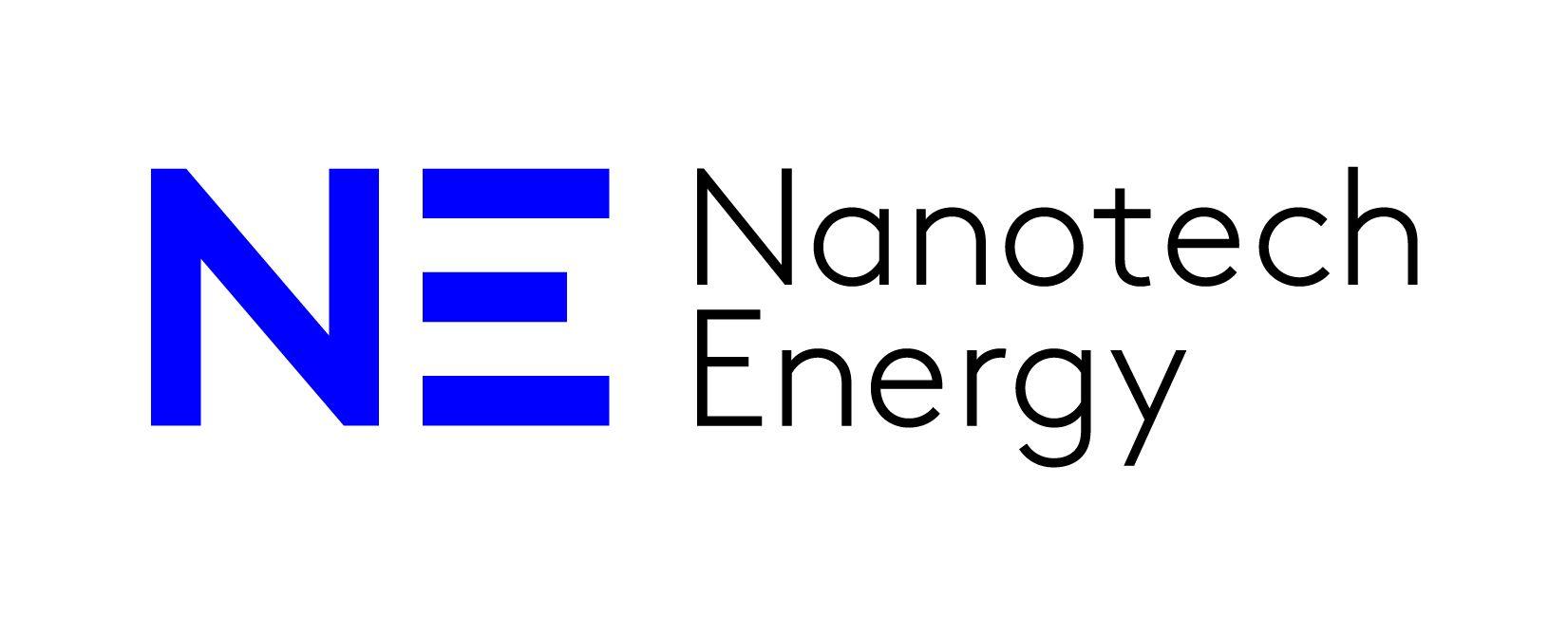 Nanotech Energy Inc