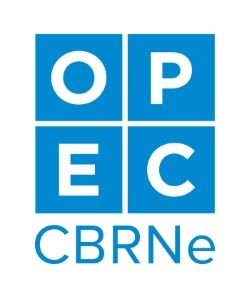 OPEC CBRNE