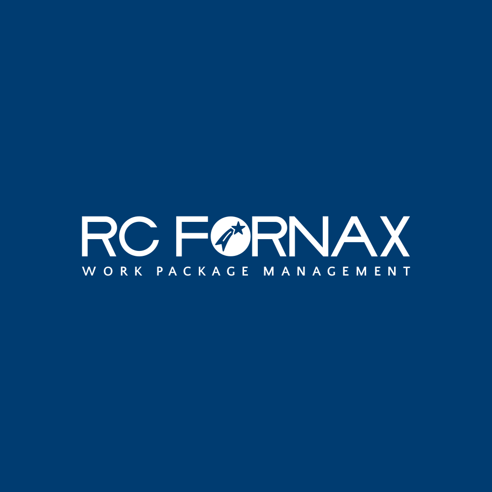RC Fornax