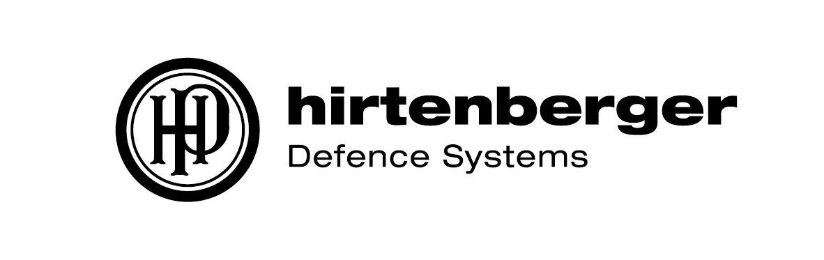 Hirtenberger Defence Europe GmbH