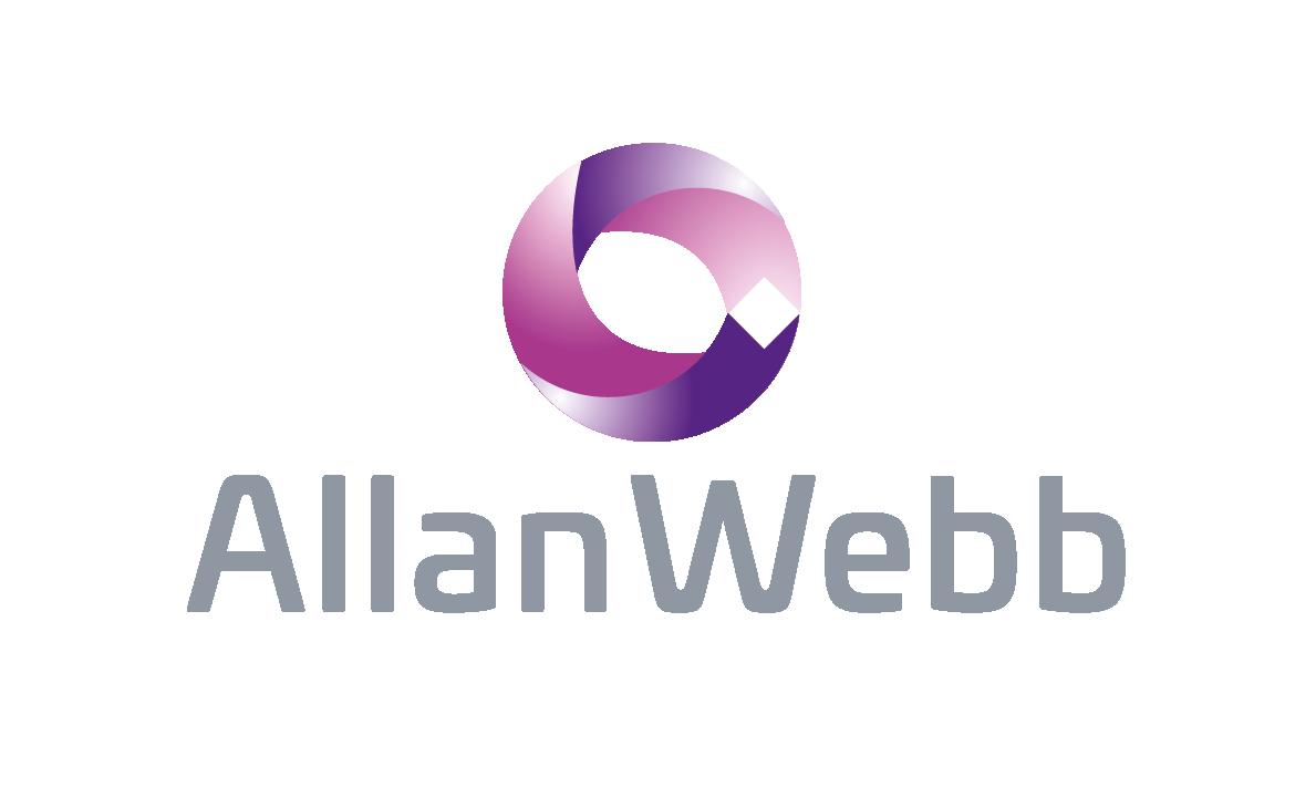 Allan Webb