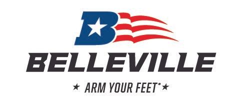 Belleville Boot Company