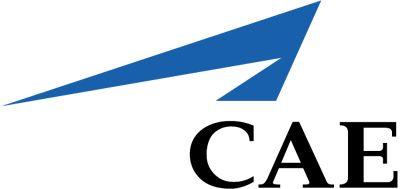 CAE (Stand 1)
