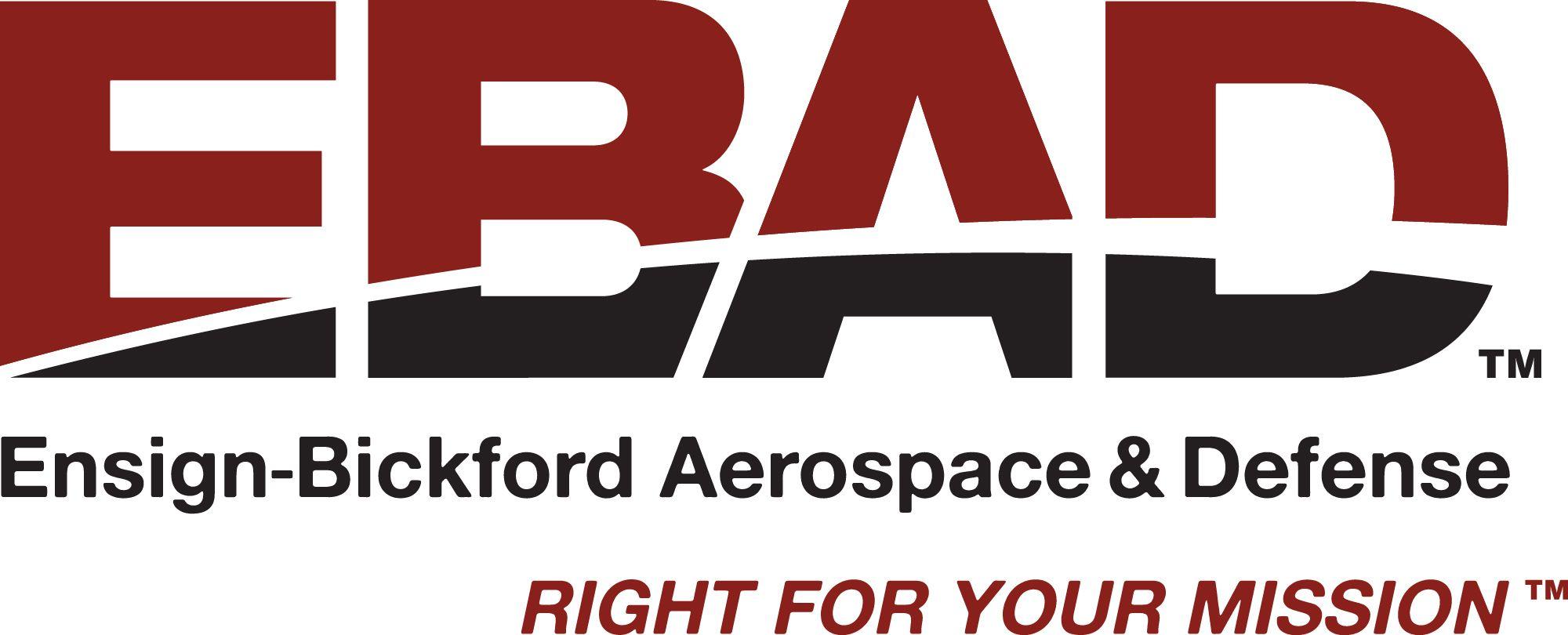 Ensign-Bickford Aerospace & Defense
