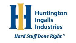 Huntington Ingalls Industries