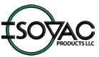 ISOVAC Products