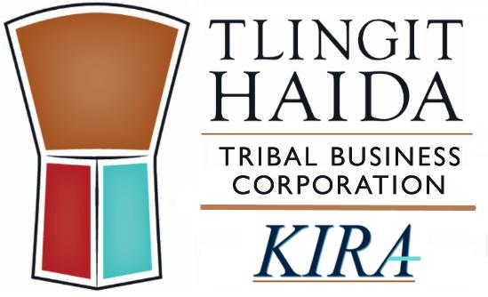 KIRA / Tlingit Haida