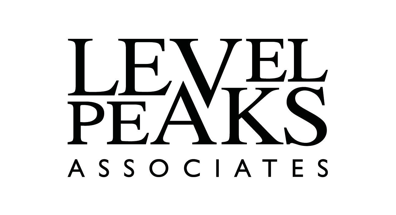 Level Peaks Associates